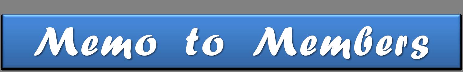 MtM_Logo