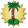 STC_Orl_Logo_Cropped