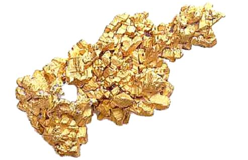Gold_Nuggets